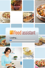 ifoodassistant1