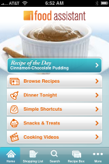 ifoodassistant2