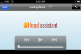 ifoodassistant7