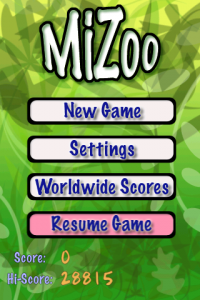 mizoo12