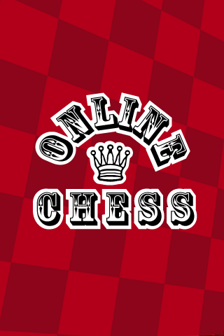 Online Chess – Play Opponents Online