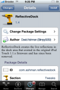 refelectivedock2