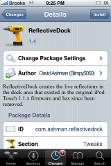 refelectivedock2
