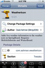 weathericon111