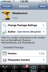 weathericon153