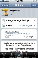 wigglefree10
