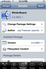 winterboard092692-1