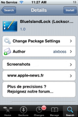 blueislandlock