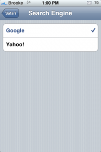 changinggoogletoyahoo2