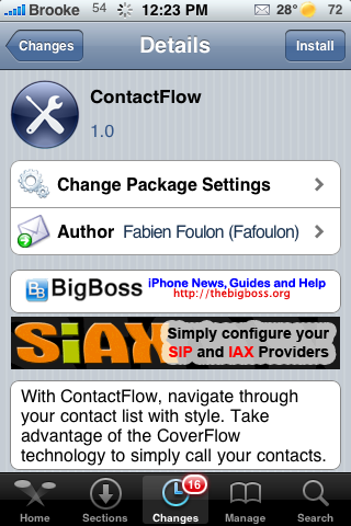 contactflow10