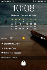 homescreen202