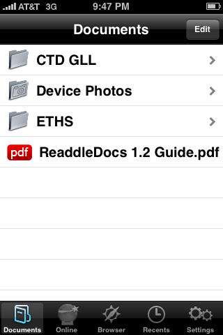 readdledocs1