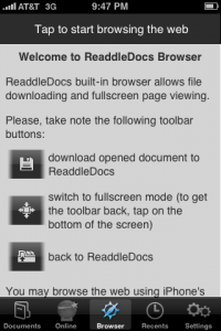 readdledocs3