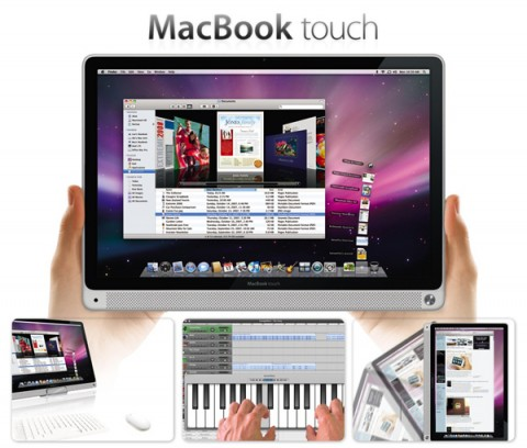 apple_macbook_touch-480x408