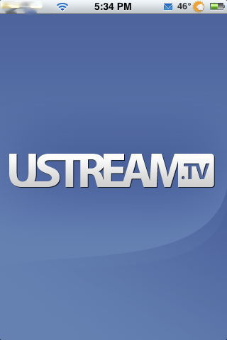 UstreamBroadcaster