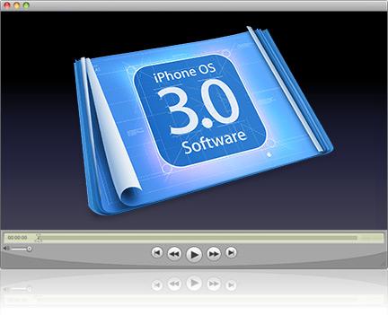 keynote-firmware-30
