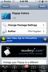 popupcolors