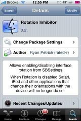 rotationinhibitor02