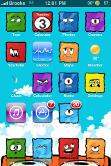 toppletheme2