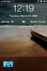toppletheme5
