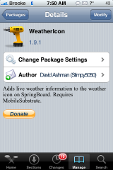 weathericon191