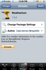 weathericon192
