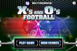 xofootball9