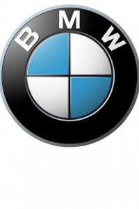 bc1bmwlogo