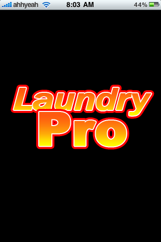 Laundry Pro – Learn More About Taking Care of Your Laundry