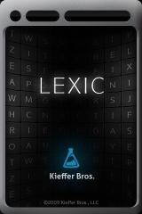 lexic