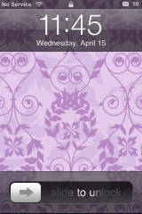 lockscreenclockhide2