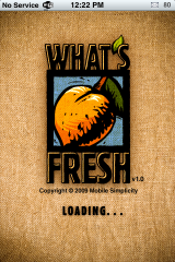 whatsfresh2