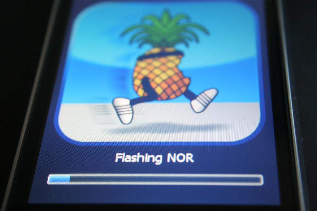 3flashing-nor