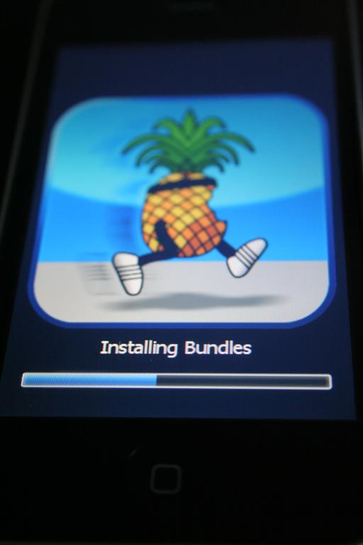 4installing-bundles