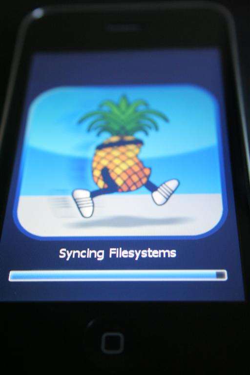 5syncing-filesystems