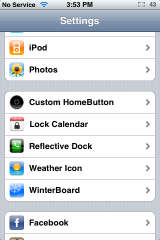 customhomebutton1022