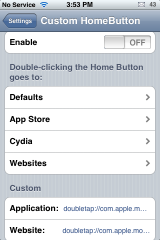 customhomebutton1023