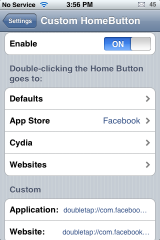 customhomebutton1027