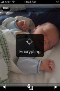 encrypto7