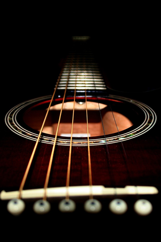 gcv1acousticguitar