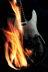 gcv1guitaronfire1