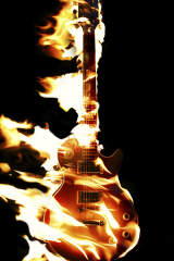 gcv1guitaronfirevert