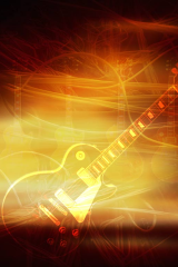 gcv1guitarwallpaper1