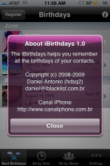 ibirthdays8