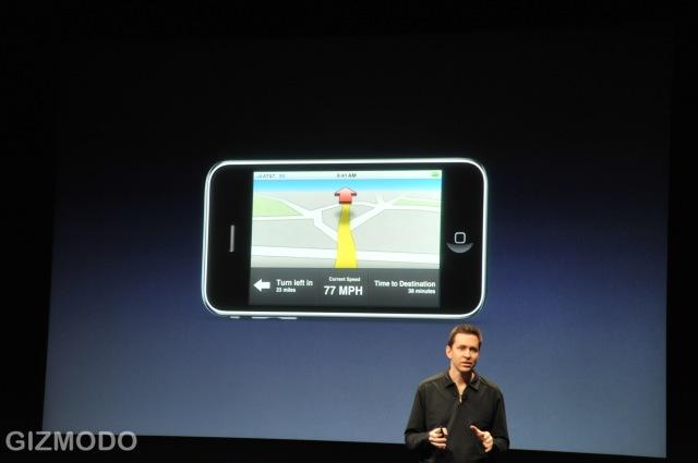 iphone30softwareb62