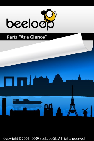 "Paris ""At a Glance"" – Everything You Need To Know About Paris"