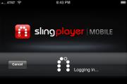 slingplayermobile