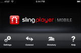 slingplayermobile8