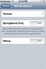 winterboardsettings3