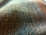 iPhone 3GS with Clarifi Macro Lens